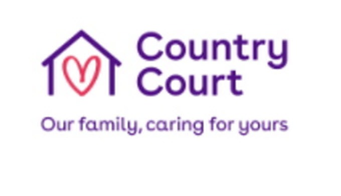 As the first-ever Country Court Home, Beech Lodge is a family-led nursing home in Holbeach, set in t...