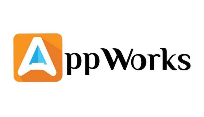 Web Development Mobile App Development Enterprise Resource Planning Multi Level Marketing Software B...