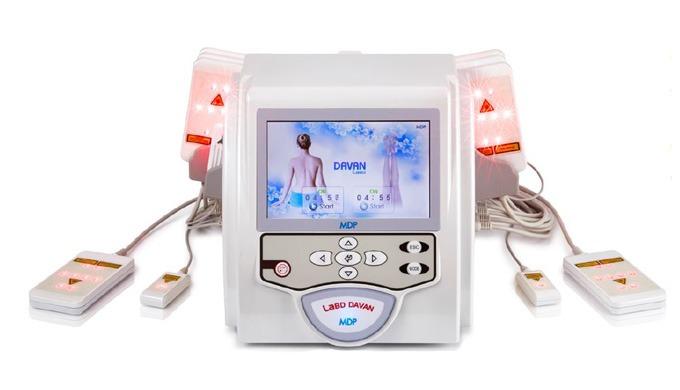 LaBD DAVAN - Aesthetic device
