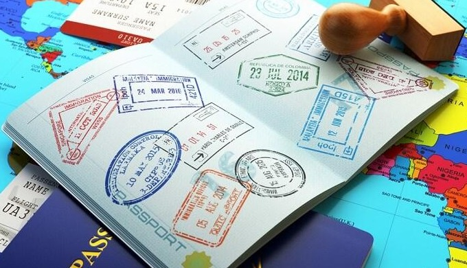 Wanted Fast Dubai Visa? Check out our Dubai Express Visa services that help you to get Visa in less ...