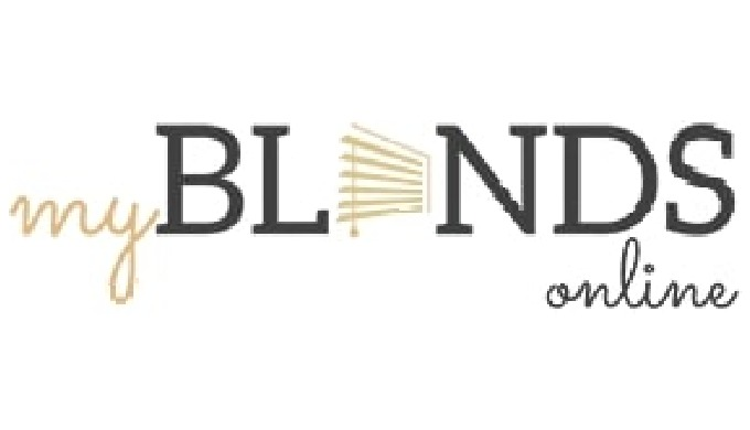Here at My Blinds Online we manufacture and supply beautiful, bespoke window blinds. All you need to...