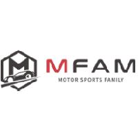 MFAM Co., Ltd.