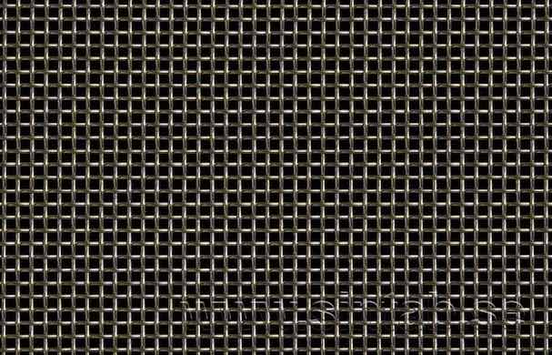 Metallduk används främst för siktning och filtrering, men även som exempelvis gnistskydd eller för d...