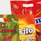 Die Verpackungen von Nahrungsmitteln stellen höchste Ansprüche an uns. Lebensmittel sind ein hoch em...