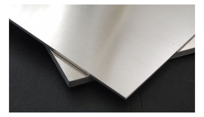 Pacific Metal Trading Co. is one of the most prominent manufacturers and exporter of SS 310 / 310S /...
