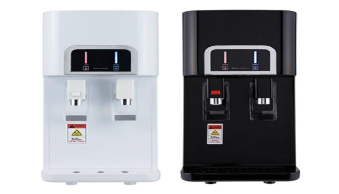Water Purifier (DWP-SL218)