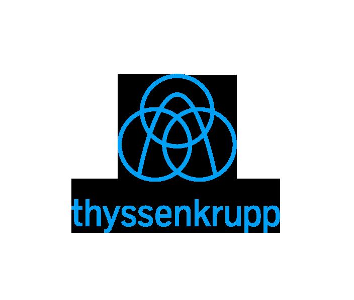 thyssenkrupp Materials Schweiz AG