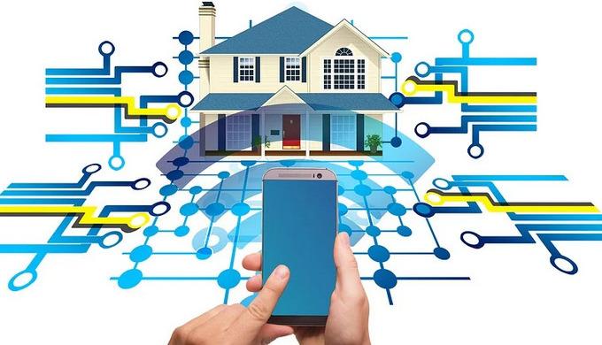 Смарт-безпека вашого будинку