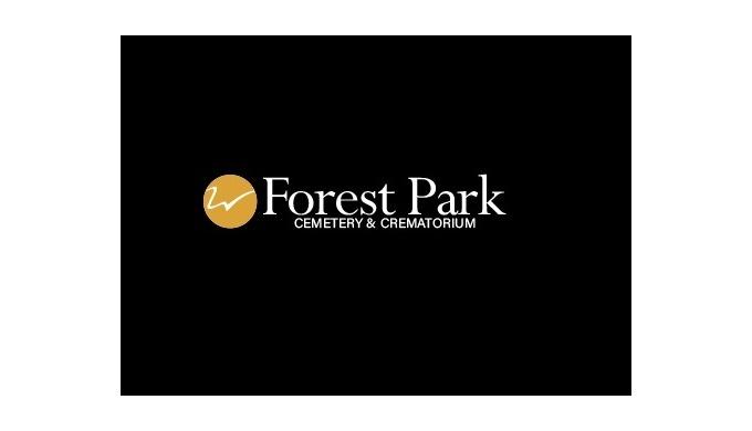 Forest Park Crematorium & Cemetery in Essex. A stunning crematoria built to meet a variety of cultur...