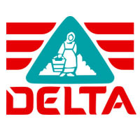 DELTA S.A. INDUSTRIAL AND COMMERCIAL COMPANY OF FOODS PRODUCTS