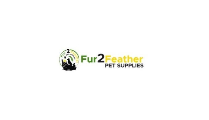 Fur2feather Pet Supplies Basildon Essex Pet Supplies Essex Family Run Business prides itself on qual...