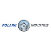 Polaris Industrie Pro