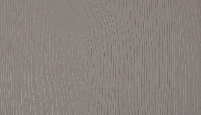 PP Decorative Film_Embo Solid