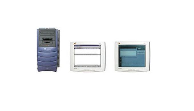 Editique - Production automatisée de document