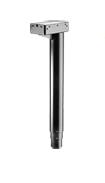 The DESKLINE column DL9 is a round 3-part column perfect for a wide range of office desks. The upsid...