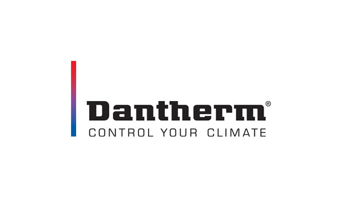 Dantherm has acquired SET Energietechnik GmbH (SET) in Germany with effect from July 31, 2020.