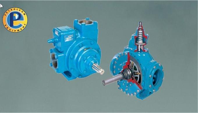 Pompes GPL :PETRONACO , vous proposer des solutions : - pompes auto amorçantes -pompes centrifuges -...