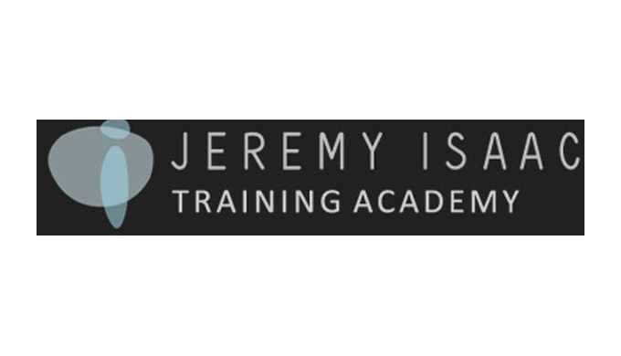 Dr Jeremy Isaac has been a leading figure in aesthetic medicine for nearly 20 years. He is a Teoxane...
