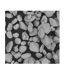 Pour répondre aux demandes de processus spécifiques pour une résistance optimale à la corrosion et à...