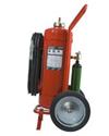Diese Geräte sind optimal für den Einsatz im Industriebereich bei hoher Brandgefährdung oder schnell...