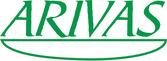 Arivas, Ltd