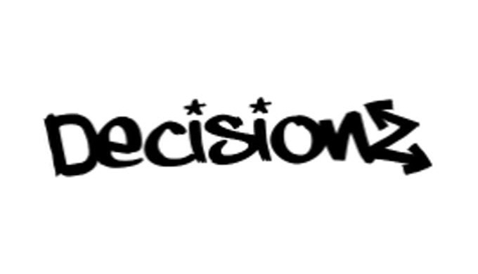 Decisionz is a local careers and advice magazine aimed at supporting young people to understand thei...