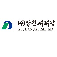 Alchan Jaerae Kim Co., LTD., Global seafood company from Korea which is trusted by global customers