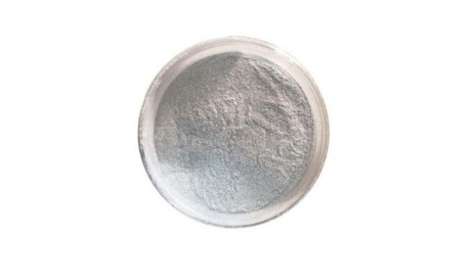 Buy Mica Flakes for Pearl Pigment online at the best price and quality in India. PACKAGING SIZE: 25k...