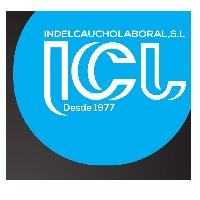Indelcaucho Laboral