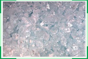 Classification: Silicate CAS No.: 1312-76-1 Other Names: water glass MF: K2SiO3.nH2O Grade Standard:...