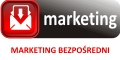 Worldwide marketing database