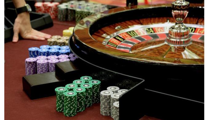 Більшість експертів схиляється до думки, що заборона азартних ігор – справа неефективна та не дає жо...