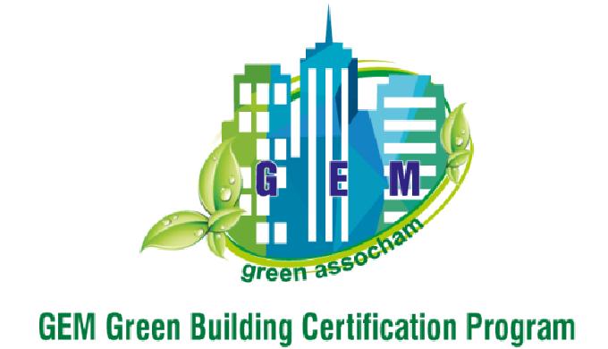 GEM Sustainability Certification Program
