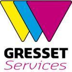 GRESSET SERVICES