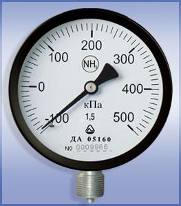Instrumente pentru măsurarea umidității Instrumente pentru măsurarea denistățiiInstrumente pentru mă...
