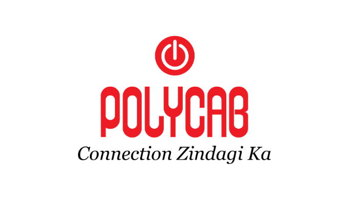 Polycab is India's leading manufacturers of cables and wires and allied products such as uPVC condui...