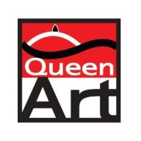 Queen Art Co., Ltd.