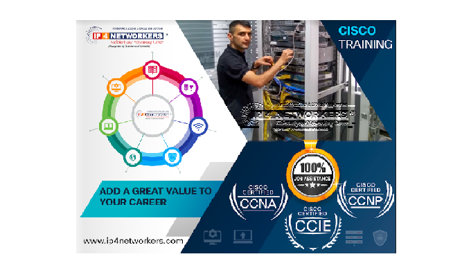 CISCO Microsoft ,Paloalto, Checkpoint ,CompTIA Course Training in Bangalore Do you want to make your...