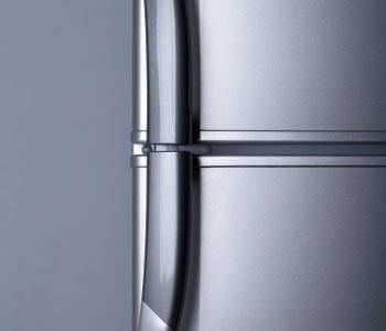 Inoxplate es un recubrimiento de alta gama de fácil limpieza, anti-huella, anti-bacteriano y con may...