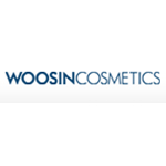 Woosin Cosmetics Co., Ltd.