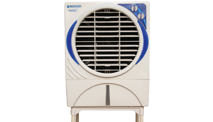 Air Cooler Manufacturer Companies - Supercool leading Manufacturers of Plastic Air Cooler Manufactur...