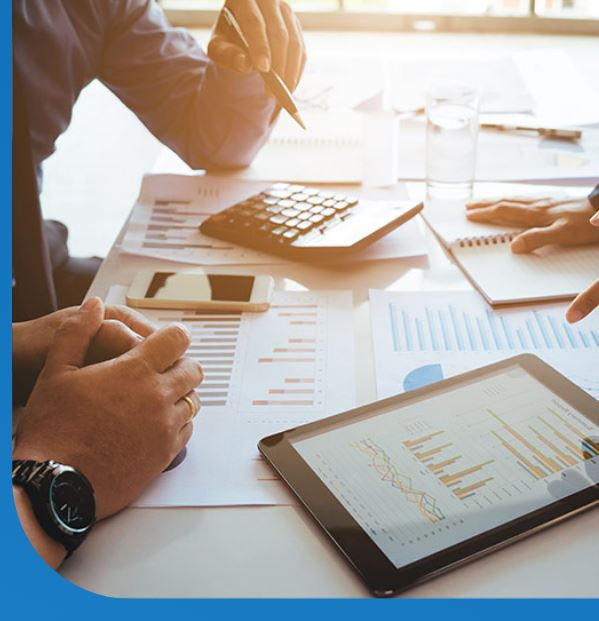 Inclusive Capital, Contrat de location financement