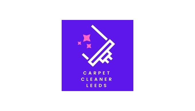 If you are looking for professional carpet cleaning companies in and around Leeds look no further th...