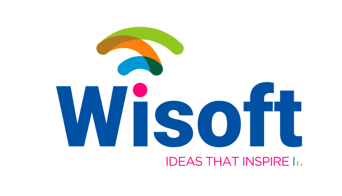Wisoft Solutions is a full-stack digital marketing agency in Dubai, UAE, recognized with multiple di...