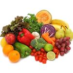 Nutrition humaine