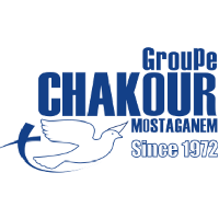ALGERIA WAREHOUSE COMPANY SARL - GROUPE CHAKOUR, AWC (ALGERIA WAREHOUSE COMPANY)