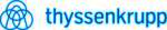 THYSSENKRUPP SYSTEM ENGINEERING SAS