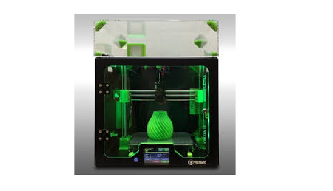 Imprimante 3D Stream 30 Ultra