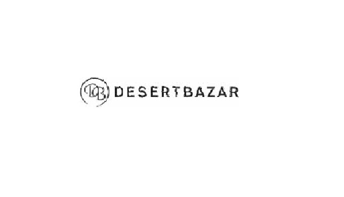 Welcome to Desert Bazar, we are the fast-growing E-commerce Portal with wide range of customers and ...