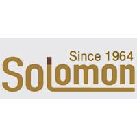 Solomon Co., Ltd.